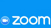 zoom-button